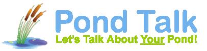 Pond Talk